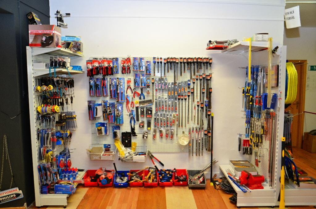Váš Dom farieb   hobby centrum - Farby - Váš dom farieb   hobby centrum b78b489c22f