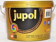 Jupol GOLD Advanced 5L