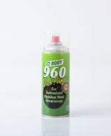 Body 960 wash primer 400ml