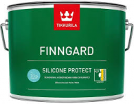 Finngard Silicone Protect baza AP